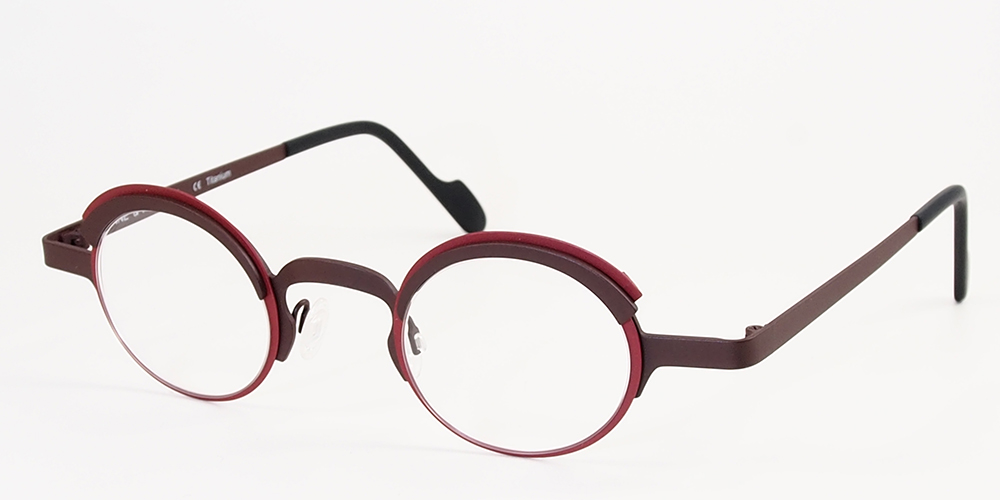 ANNE ET VALENTIN WHOOPI A148の画像