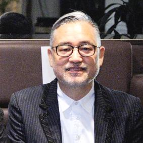 takayuki tomiyama