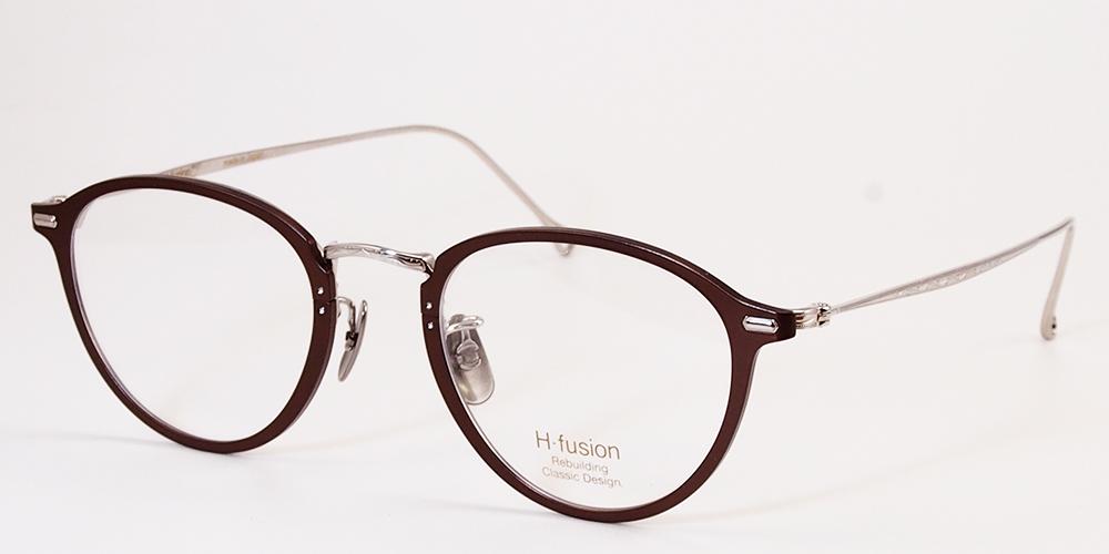 H-fusion502-04