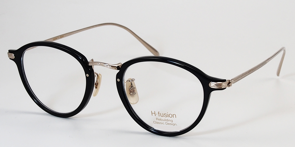 HH-fusion122-1G