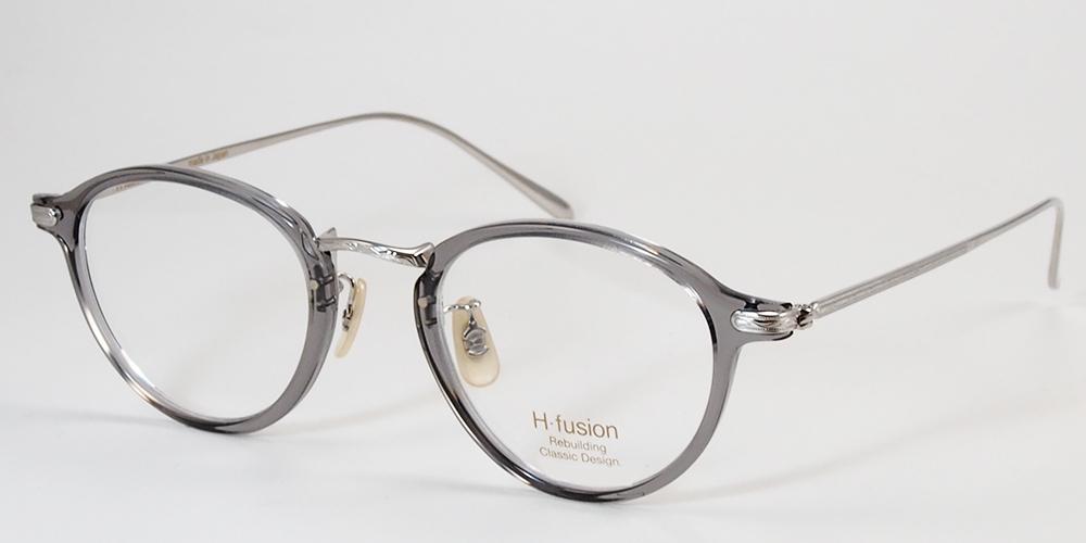 H-fusion122-50