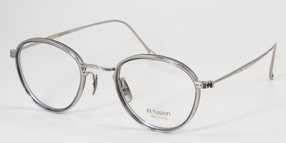 H-fusion125-04