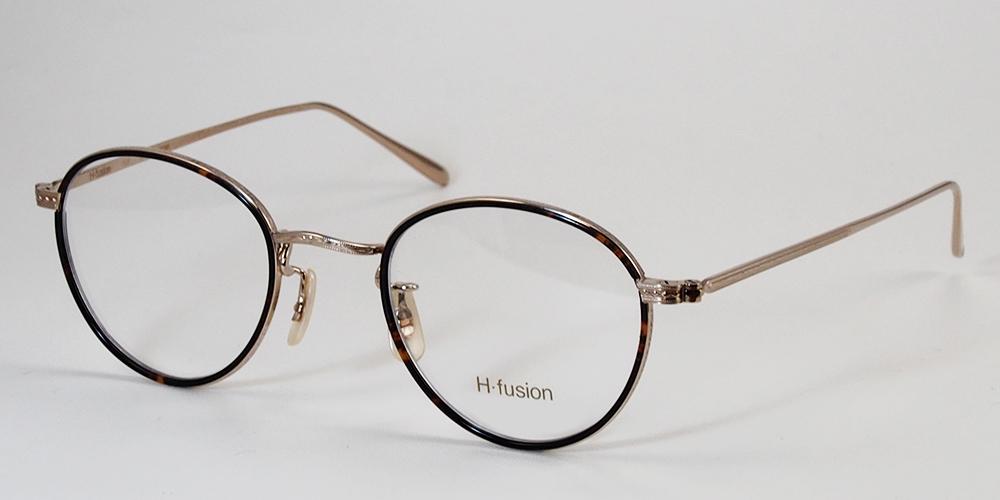 H-fusion610-W02