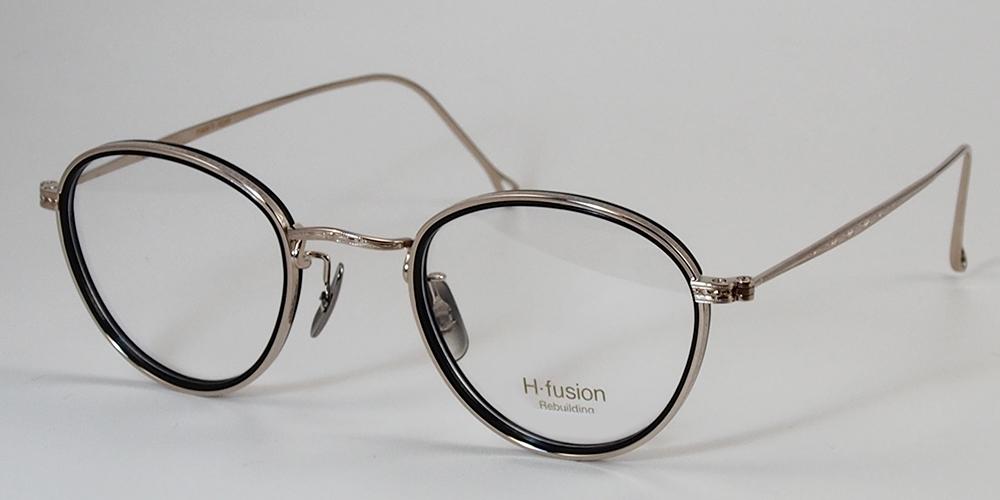 H-fusion125-01