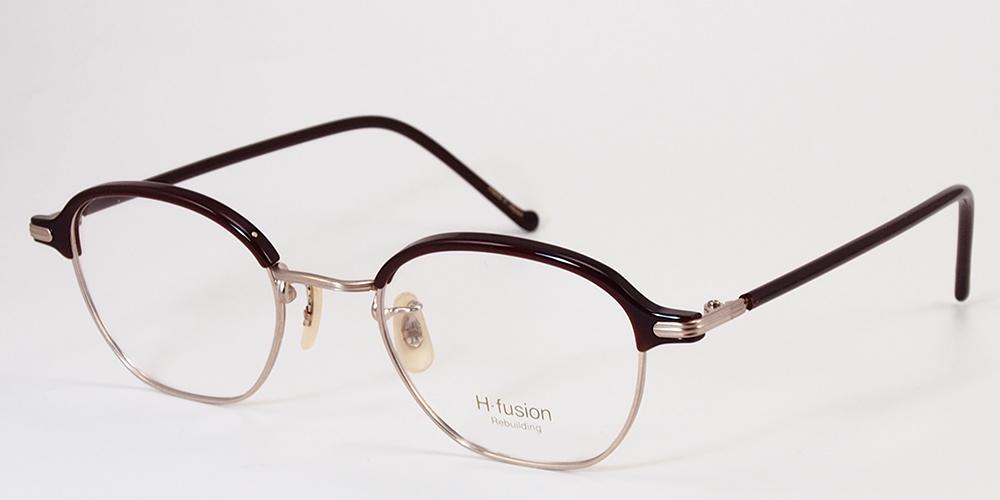 H-fusion124-03