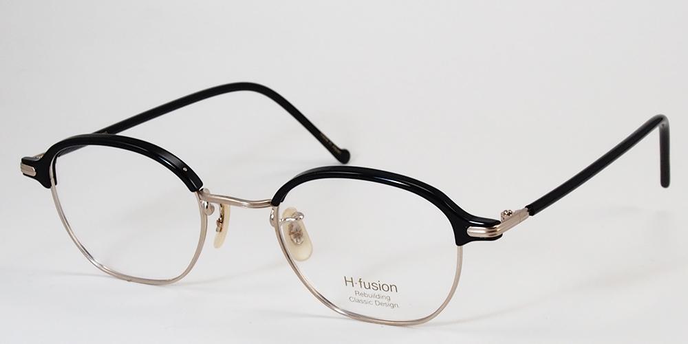 H-fusion124-01