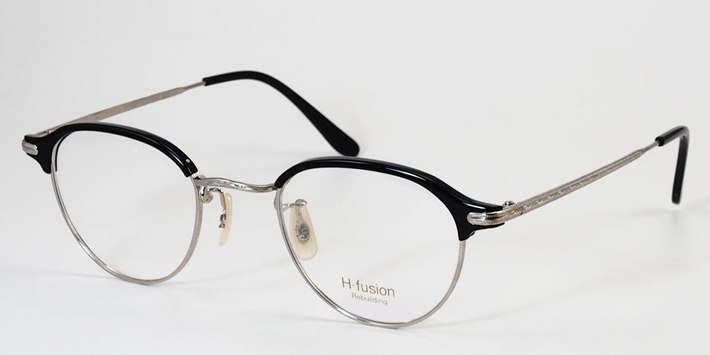 H-fusion120-1s