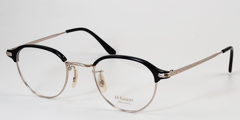 H-fusion120-1G