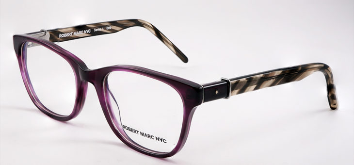 ROBERT_MARC__ Series1:1002_406入荷しました。
