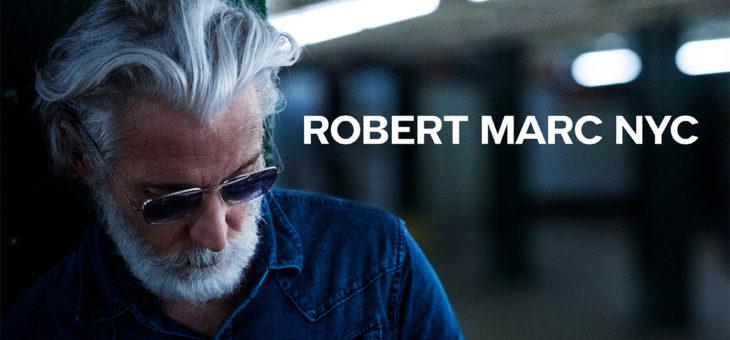 ROBERT MARC_945_311M入荷しました。